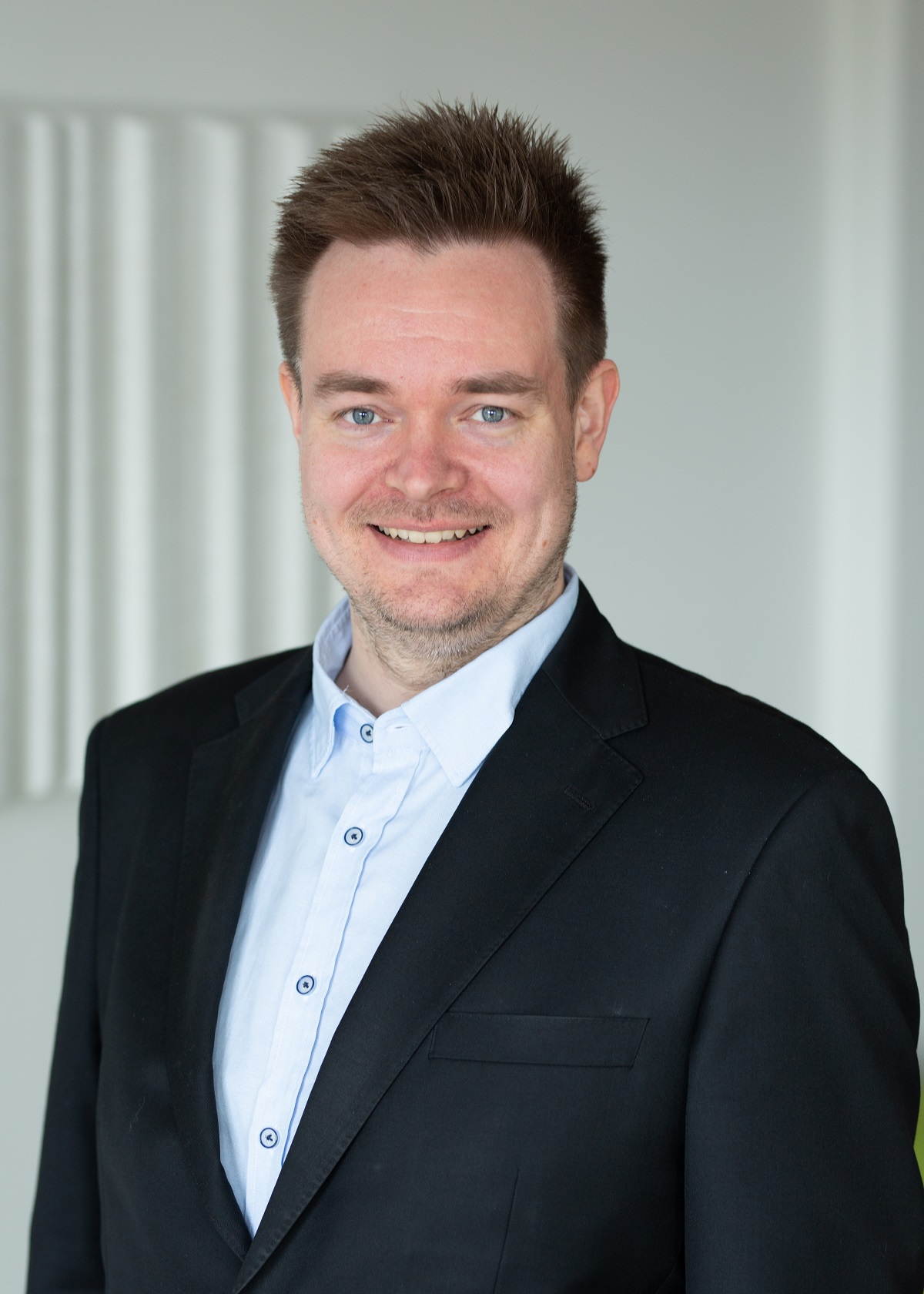 Sami Tikkanen