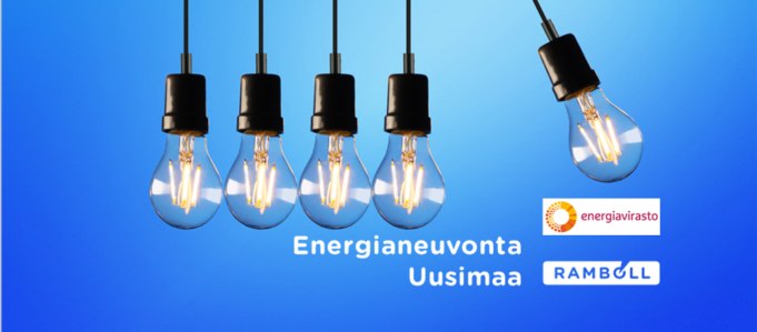 Energianeuvoja