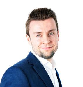 Kunnanjohtaja Erkki Eerola