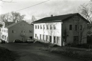 27_Penttilän leipomo325_422