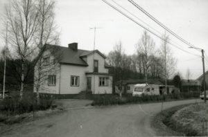 29_Holmströmin talo_325_486