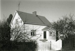 33_Peltiseppä Gustafssonin talo_325_317