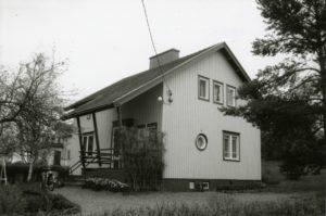 34_Työnjohtaja Vaajoen talo_325_576