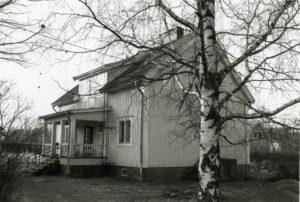 36_Liesjärven matkakoti_325_318