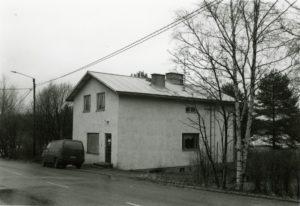 37_Kelloseppä Wirmanin talo_325_370