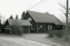 39_Hammaslääkäri Arajärven talo_325_485
