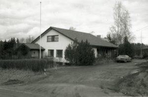 41_Meijerin isännöitsijä Vainion talo_325_482
