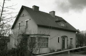 48_Maili Sipilän talo_325_480