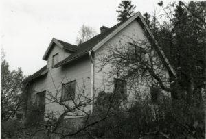 50_Vaatturi Heinäsen talo_325_178