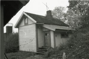 53_Kello-Pelmannin talo_325_37