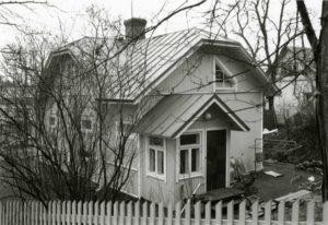64_Satulaseppä Roineen talo_325_374
