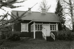 76_Kanttori Edelmannin talo_325_203