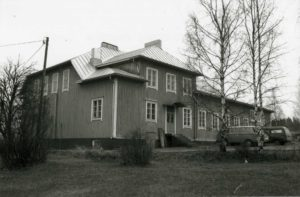77_Työväen talo_Puistola_325_424