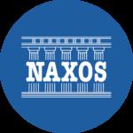 Naxos musiikkikirjasto
