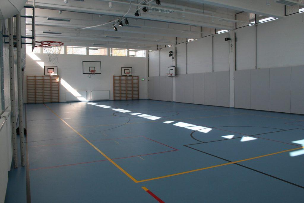 Sali_2_Nummelan koulu