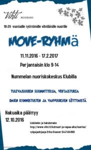 nuoriso_movemainos