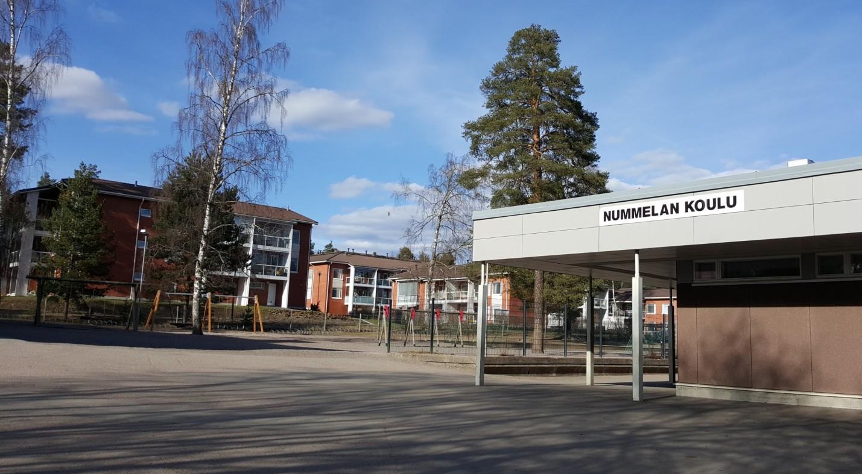 Kuopio Opiskelijaterveydenhuolto