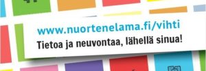 Nuoriso_nuortenelama_banneri