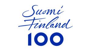 Vihdin museo on mukana virallisessa SuomiFinland100-juhlavuoden ohjelmassa