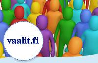 vaalitFI200x130
