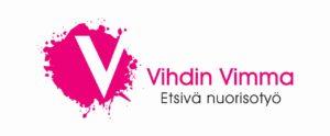 nuoriso_Vihdin Vimma