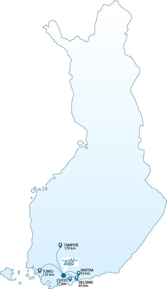 vihti_Suomi_kartta
